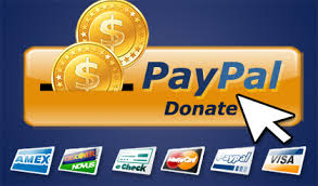 paypal donate button8