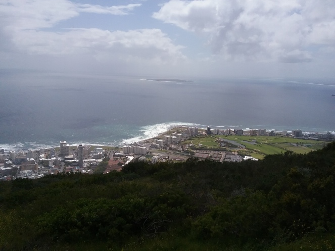 atlantic_ocean_cape_town