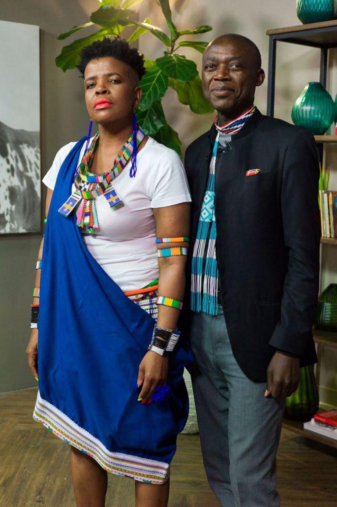 candy_tsamandebele_zulumathabo_zulu