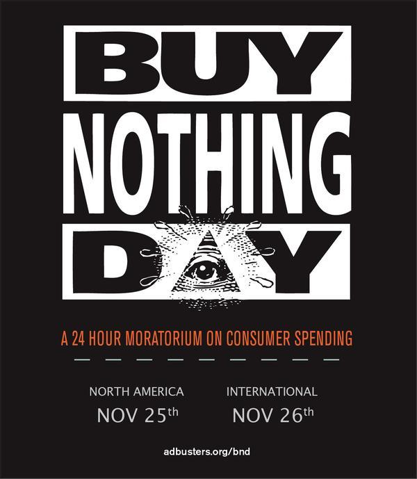 black_friday_buy_nothing