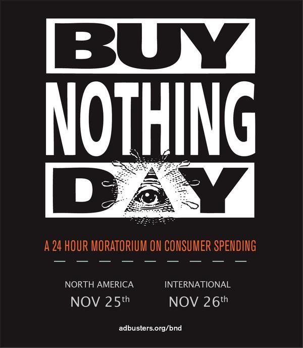 black_friday_buy_nothing