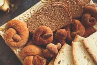 bread-food-baking-homemade.jpg
