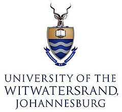 240px-Logo_for_the_University_of_the_Witwatersrand